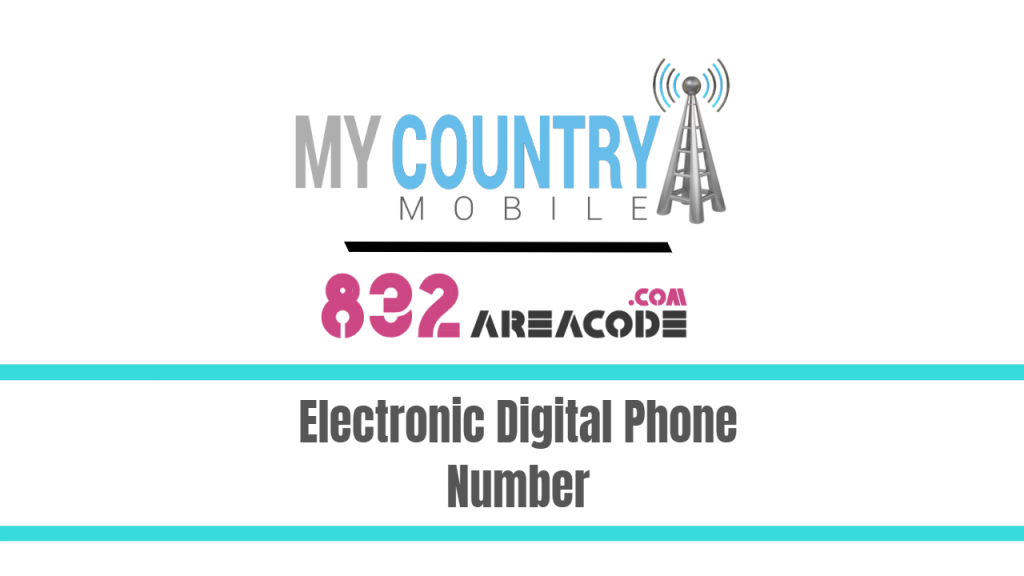 832- My Country Mobile